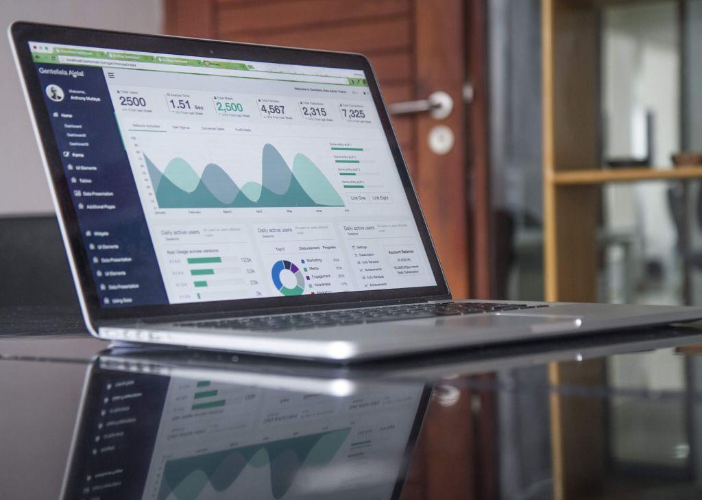 customer-data