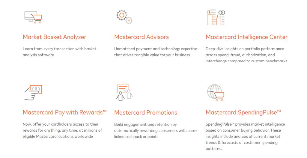 mastercard-services