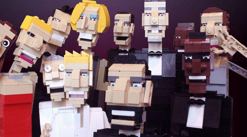 lego-famous-people