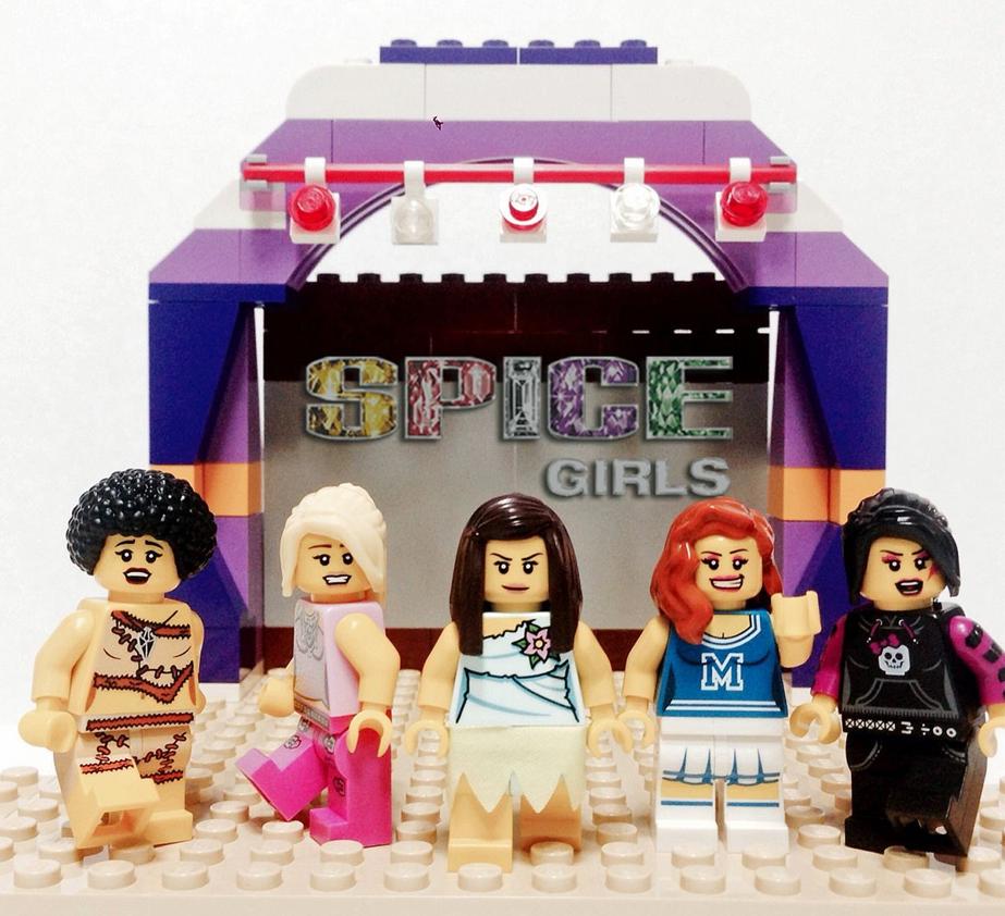 spice-girls-lego