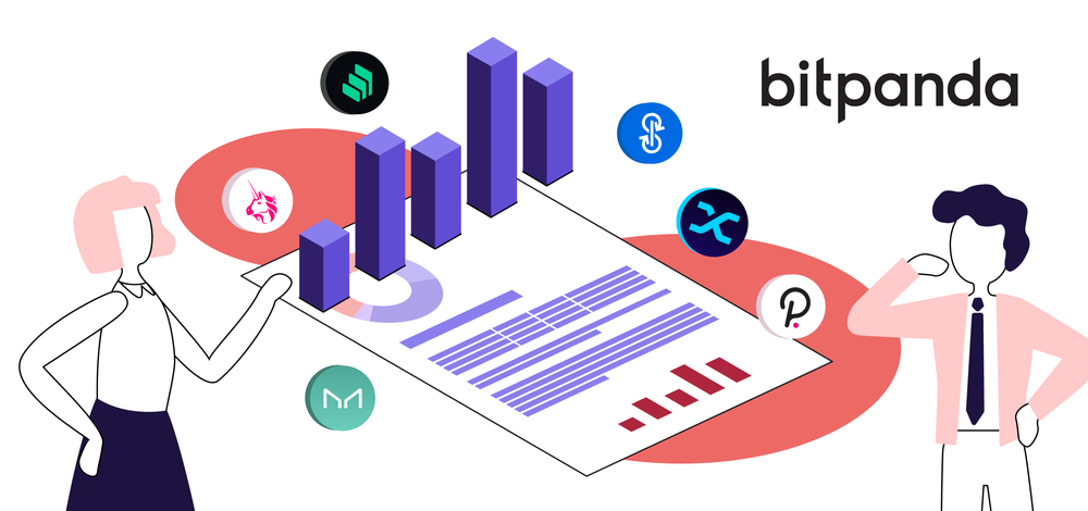 bitpanda-platform