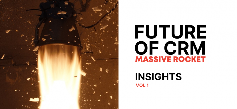 [CRM] Industry Insights - V1 (1)